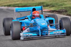 Autosportphotobanner1