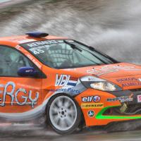 Autosportphotobanner3
