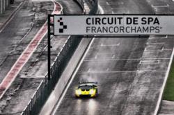 Autosportphotobanner4